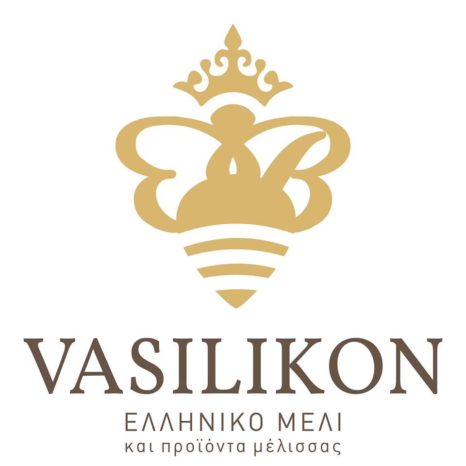 Μέλι Vasilikon